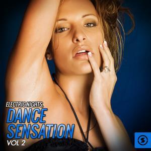 Electric Nights: Dance Sensation, Vol. 2