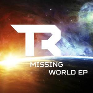 Missing World