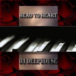 Head To Heart