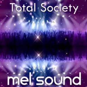 Total Society