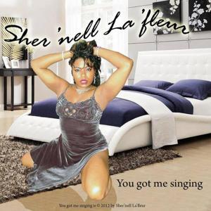 You Got Me Singing