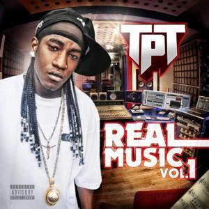 Real Music Vol. 1
