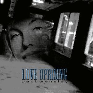 Love Uprising