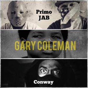 Gary Coleman (feat. Conway)