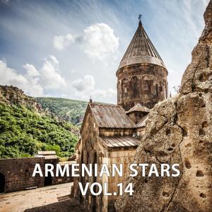 Armenian Stars - 14