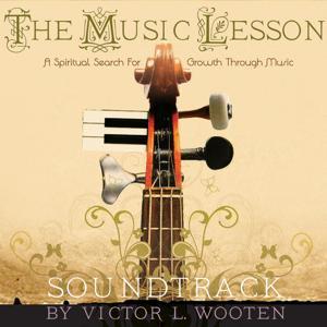 The Music Lesson Soundtrack