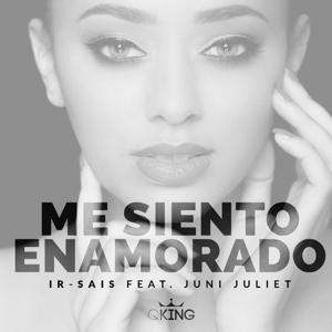 Me Siento Enamorado (feat. Juni Juliet)
