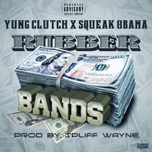 Rubberbands (feat. Squeak Obama)