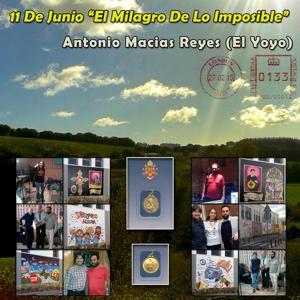 11 De Junio: El Milagro De Lo Imposible