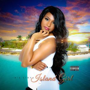 Island Girl (feat. Zorenzo Smith)
