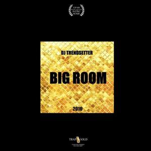 Big Room House 2016