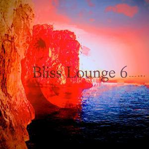 Bliss Lounge 6