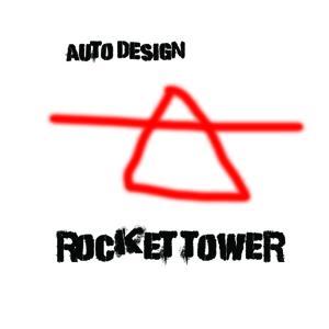 Rocket Tower