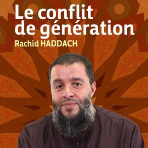 Le conflit de génération
