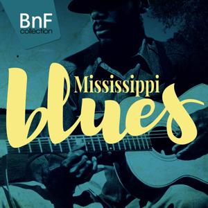 Mississippi Blues