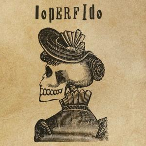 Loperfido
