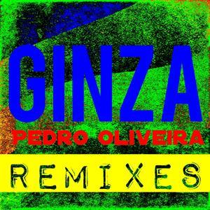 Ginza (Remixes)