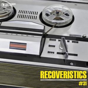 Recoveristics #31