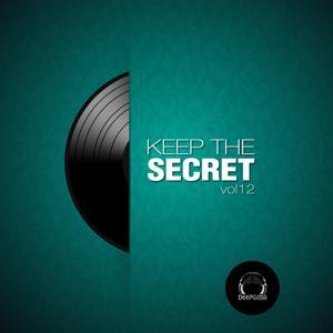 Keep the Secret, Vol. 12