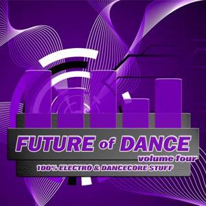 Future of Dance 4