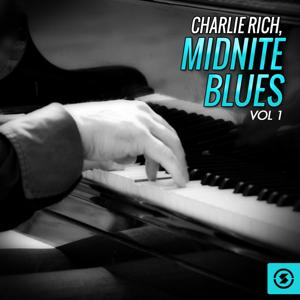 Midnite Blues, Vol. 1