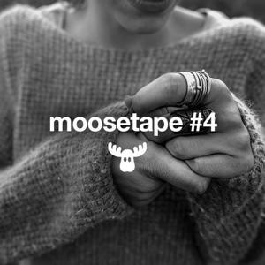 Moosetape, Vol. 4