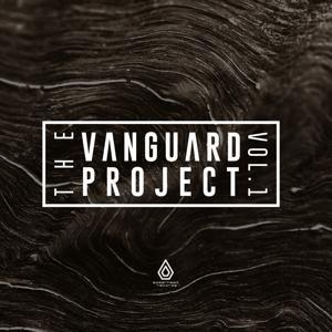 The Vanguard Project, Vol. 1