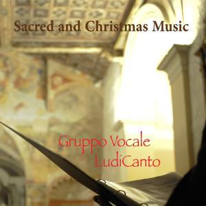 Sacred And Christmas Music