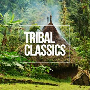 Tribal Classics