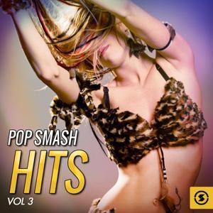 Pop Smash Hits, Vol. 3