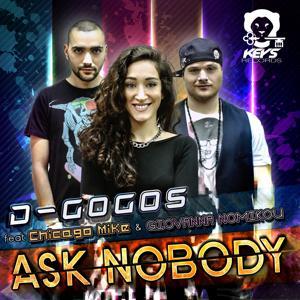 Ask Nobody