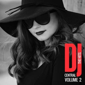 DJ Central The Hits, Vol. 2