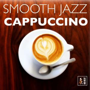 Smooth Jazz Cappuccino