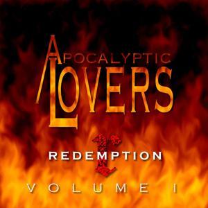 Redemption, Volume I