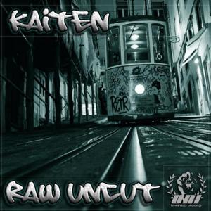 Raw Uncut