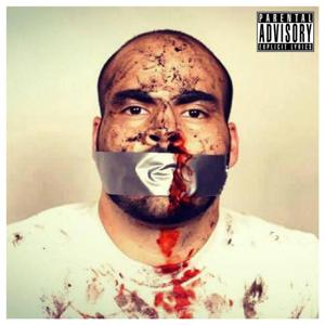 Watch Ya Mouth (feat. Big Shug & Reks)