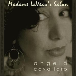 Madame LaVeau's Salon