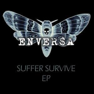 Suffer Survive - EP