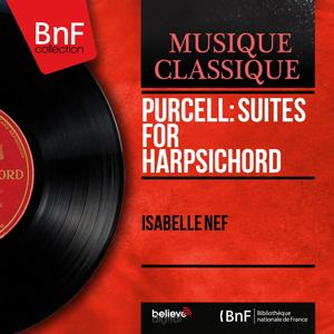Purcell: Suites for Harpsichord (Mono Version)