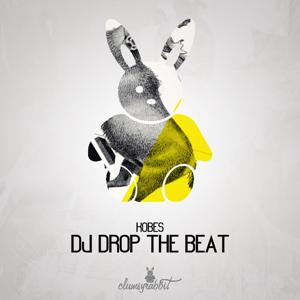DJ Drop the Beat