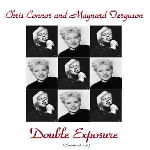 Double Exposure (Remastered 2016)