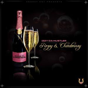 Rozay & Chardonnay