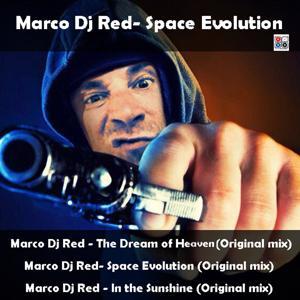 Space Evolution