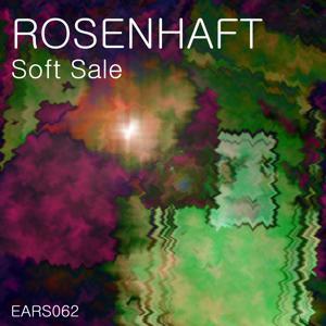 Soft Sale