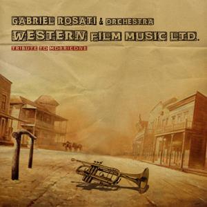 Western Film Music LTD. (Tribute to Morricone)