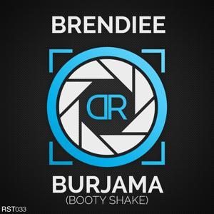 Burjama (Booty Shake)
