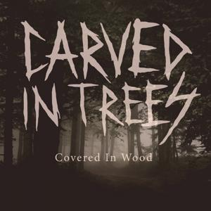 Covered in Wood