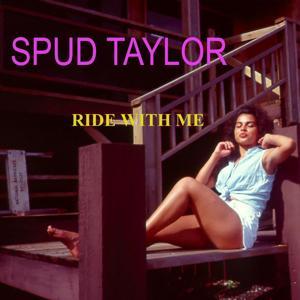 Ride With Me (feat. Devorah Israel)