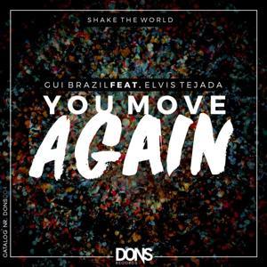 You Move Again