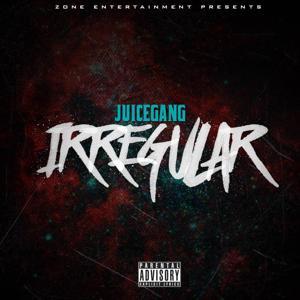 Irregular (feat. Yung Drae & KeyMoney Billions)